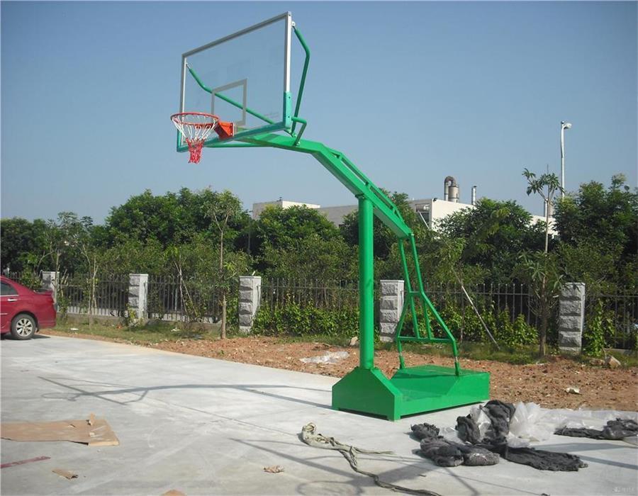 篮球架厂家教你如何正确安装篮球架.jpg