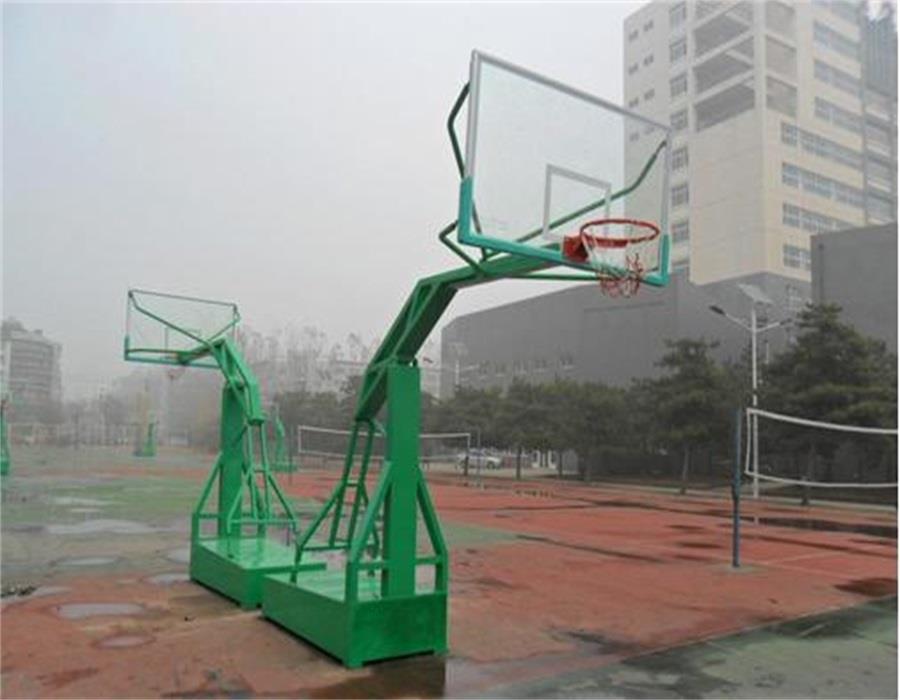 篮球架厂家为你介绍球架产品分类.jpg
