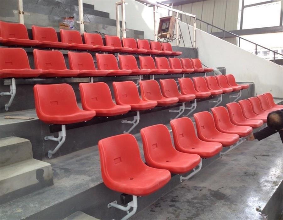 校园可移动看台座椅有哪些优势.jpg