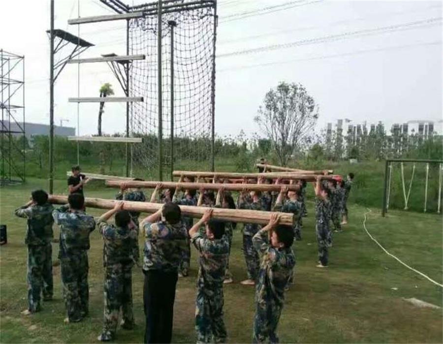 这些部队训练器材你了解吗.jpg