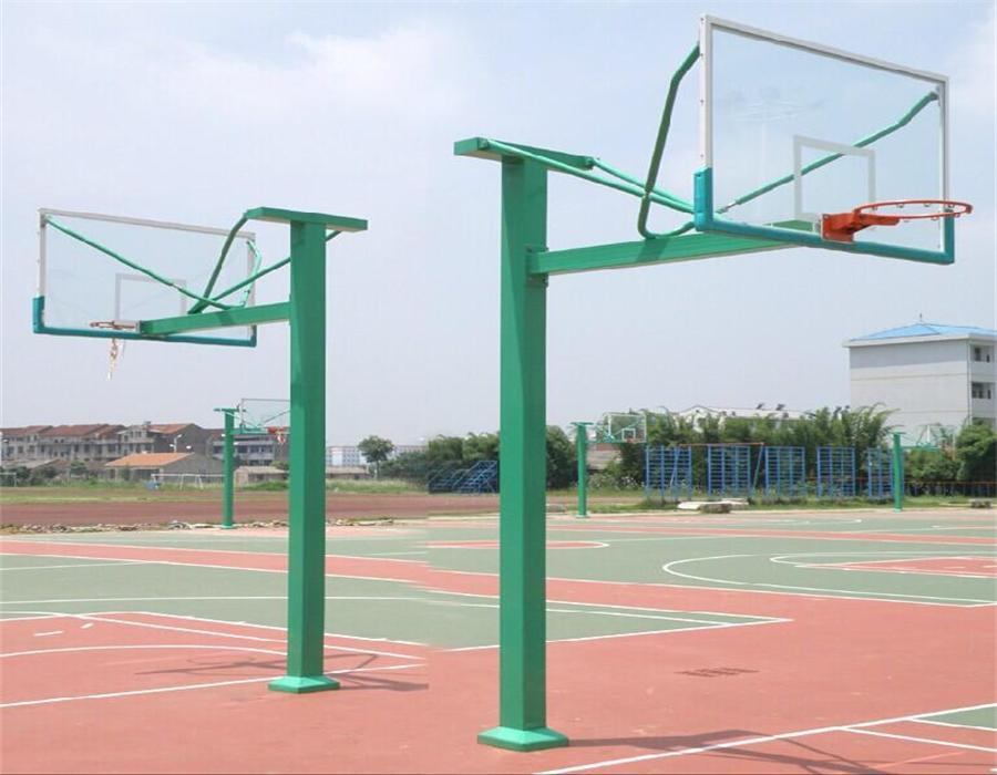 篮球架.jpg