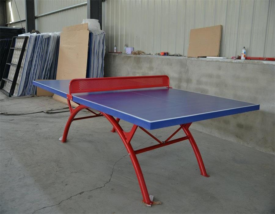 乒乓球台的这些反手接球技巧你知道吗.jpg