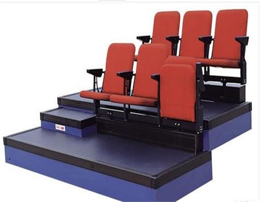 移动看台座椅解决场地空间问题.jpg