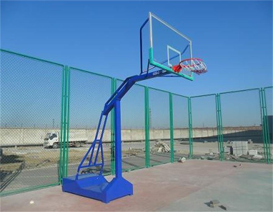 篮球架厂家如何做好产品售后问题.jpg