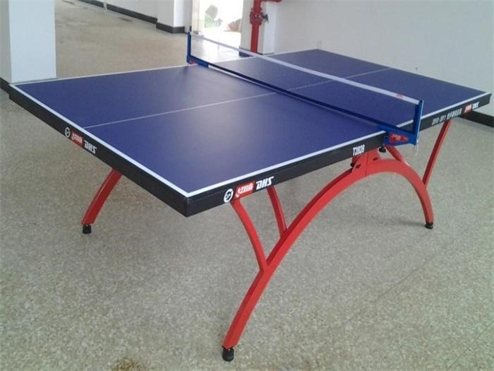 乒乓球台上的进攻小技巧.jpg